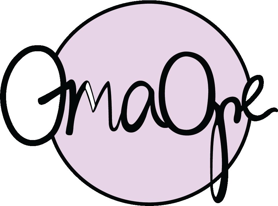 OmaOpe.com